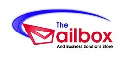 The Mailbox Store And Business Solutions, Margate FL